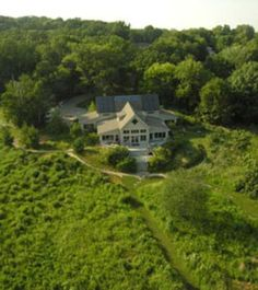 Aldo Leopold Nature Center - Monona - Reviews of Aldo Leopold Nature Center - TripAdvisor