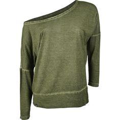 T-shirts & tops for Women • EMP