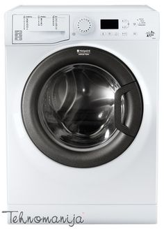 8 Best masina za ves images in 2015 | Washing machine, Home