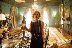 Image result for Zelda Fitzgerald tv show