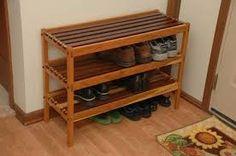Image result for shoe racks
