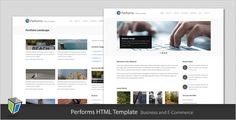 This Deals Performs - Business and Ecommerce HTML Templateonline after you search a lot for where to buy