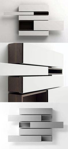 Muebles De Baño Clasicos:Muebles de Baño, Fusión de Diseños Clásicos y Modernos