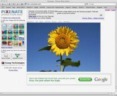 alternatives to picnik.com