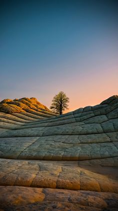 Screen Wallpaper Hd, Nike Wallpaper Iphone, Best Iphone Wallpapers, Mobile Wallpaper, Rock Box, Beautiful Nature Pictures, Background Images, Pastels, Cool Photos