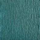 Buy Made You Look-Teal carpet tile by FLOR   $14/square