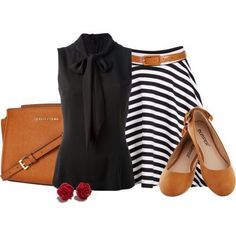 oooo smart casual Cool Outfits, Casual Outfits, Fashion Outfits, Womens Fashion, Ladies Outfits, Casual Wear, Office Fashion, Work Fashion, Kinds Of Clothes