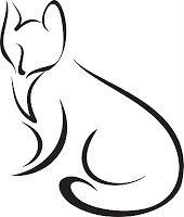 Beginner's Mind: Kitsune - The Fox