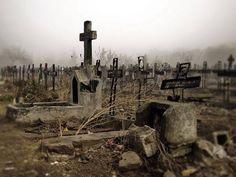 Cemitério do Google