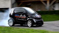 Mały, niedołężny, ale silnik ma potężny! - http://auto365.pl/artykuly/nowosci-na-stronie/maly-niedolezny-ale-silnik-ma-potezny/