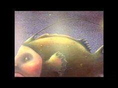 """""""A coleccionista de palabras""""PROA 2013 - YouTube"""