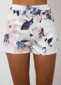 Spoil yourself with these: Womens Fashionabl... Hurry, you deserve it! http://www.shoesity.com/products/womens-fashionable-print-floral-shorts?utm_campaign=social_autopilot&utm_source=pin&utm_medium=pin