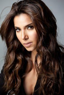 Roselyn Sanchez Roselyn Sanchez was born on April 2, 1973 in San Juan, Puerto Rico. She is an actress and writer, known for Rush Hour 2 (2001), Without a Trace (2002) and The Game Plan (2007).