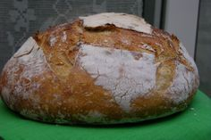 Bola Spanish Cuisine, Spanish Food, Pan Bread, Food Styling, Bakery, Rolls, Food And Drink, Cooking, Recipes