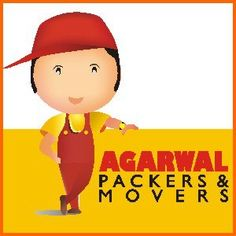 Agarwal Packers and Movers in Delhi Considers Every Request for Shifting ~ Agarwal Packers and Movers