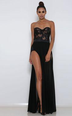 17 Best Bandage dresses images  82b8fbc6a7b6