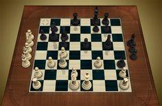 Chess Titans - Descargar
