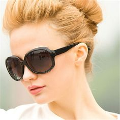 Women Sunglasses   Price   9.95  amp  FREE Shipping    Wholesale-Star 496823a90f