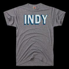 Adding this t-shirt to my HOMAGE wish-list...