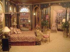 Breathtaking Roombox!!