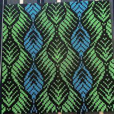 Hama perler bead design (43x43 cm) by  hrgronn