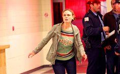 'Bones' creator Hart Hanson teases season finale, hints at season 10 plans for Booth and Brennan   EW.com