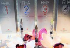 Das groe Geschft mit Botox und Fillern - http://zeitlos-bezaubernd.de/botox-und-filler-behandlung/