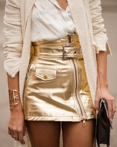 4 #Fashion #Trends In #2014