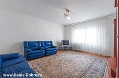 Apartament 2 camere de inchiriat Unirii Zepter - DD0210