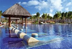 I cannot wait to vacation here in June!