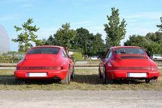 Und weiter geht es mit den Impressionen der Fahrzeuge der Besucher der Klassikwelt Bodensee die vom 12. – 14. Juni 2015 in der Messe Friedrichshafen stattfand. Den ersten Teil gibt es hier zu sehen. Bilder: Carspotting auf der Klassikwelt Bodensee… Continue Reading →