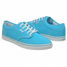 4e86c3a0c91e81 Vans Women s Atwood Lo at Famous Footwear  29.99 JUST Purchased these for  myself and my sister