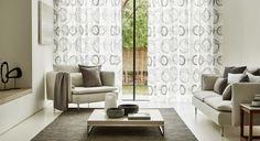 Swirl-Dusk-Voile-curtains