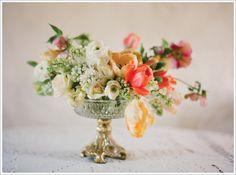 Flowers from Amsterdam ✈ Romantic Ranunculus Wedding Bouquet Spring Wedding Centerpieces, Floral Centerpieces, Floral Arrangements, Centerpiece Ideas, Blush Centerpiece, Table Arrangements, Flower Arrangement, Wedding Decorations, Ranunculus Wedding Bouquet
