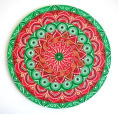 https://www.etsy.com/listing/196317686/original-art-mandala-hand-painted-sacred