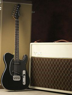 67 Best Music Gear images in 2012 | Guitar, Music, Music ... G Amp L Asat Special Wiring Diagram on