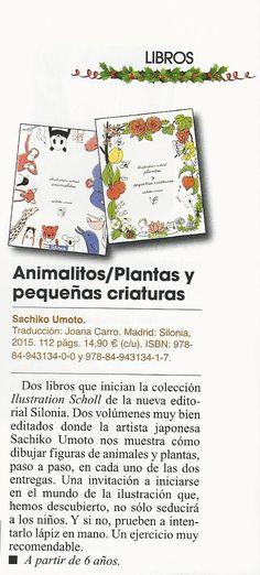 CLIJ, Cuadernos de Literatura Infantil y Juvenil.