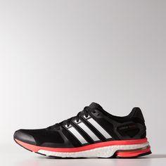 34 Best 小編超推不看後悔 images | Sneakers, Adidas sneakers ...