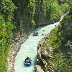 What an amazing way to see the beauty of #Nepal #adventure #travel! Choices of active tour in Nepal are aplenty. #NepalAdventure #NepalOutdoor #ActiveNepal #NepalActive #adventureTourNepal  #Rafting_in_Nepal, #Whitewater_rafting Adventure, #kayaking, Canyoning, trekking, #paragliding, bunjee jump, #hiking, mountaineering , #cycling and motor biking, Family Rafting Trips and more.  Personalize Your Private Nepal Tour with #Sherahike Today!