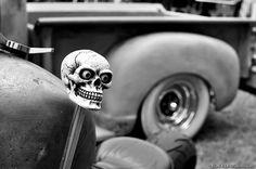 Black Dust# Photography - http://ift.tt/1HQJd81