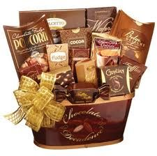 pictures of everything chocolate - Google Search