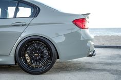 "Mode Carbon l Fashion Grey ""High Fashion""  F80 M3 - BMW M3 and BMW M4 Forum"