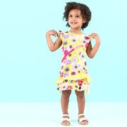 Take a look at the Cheeky Smyle event on #zulily today!