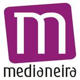 Geral > Programa Campo e Cidade passará a transmitir as principais notícias do Portal Palma8SM  Leia mais: http://www.palma8sm.com/news/programa-campo-e-cidade-passara-a-transmitir-as-principais-noticias-do-portal-palma8sm/  #SantaMaria, #CampoECidade