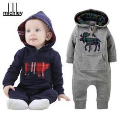 Cheap children jumpsuit, Buy Quality newborn boy clothes directly from China romper clothing Suppliers: new Baby Autumn Spring Rompers Cotton Horse Print Infant Newborn Boys Clothes Infantil Romper Clothing Set Children Jumpsuit Newborn Boy Clothes, Baby Outfits Newborn, Baby Boy Newborn, Baby Boy Outfits, Baby Boys, Newborn Clothing, Baby Boy Romper, Baby Rompers, Baby Onesie