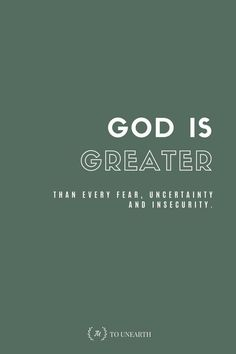 God is Greater Than Your Pain! Bible Encouragement, Bible Verses Quotes, Jesus Quotes, Bible Scriptures, Faith Quotes, Quotes Quotes, Bible Verse Wallpaper, Pray Wallpaper, Wallpaper Quotes