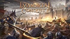 Immortal Conquest Hack Free Gems Coins Fame Food Woods Devise masterful strategies to rule over 2 million pieces of land on a vast map shared by all players. Harvest resources, forge powerful alliances, and conquer a city, a region and ultimately claim...