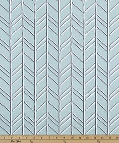 Premier Prints Bora Bora fabric. I have 5 colors in this. 100% cotton. Printed on medium weight 100% cotton. Perfect for any home decorating or craft project. Great for throw pillows, curtains, bags, craft projects, bumper pads, crib skirts, duvets, bed skirts or any decorating project. If you order more than 1 yard, you will receive your order in one continuous length. If you order 2 yards, your fabric will arrive in a 2 yard piece, etc. Fabric orders ship within 3-5 business days of…