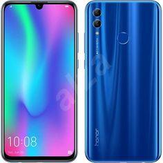 Honor 10 Lite 64GB modrá - Mobilní telefon   Alza.cz Galaxy Phone, Samsung Galaxy, Android, Usb