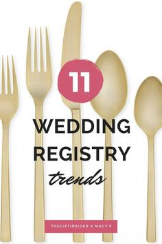 images about Wedding Registry Picks from Macys on Pinterest Wedding ...